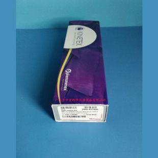 00D-4622-E0 Phenomenex Kinetex 色谱柱