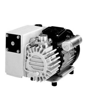 SOGEVAC leybold莱宝单级旋片真空泵