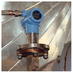 HR65P油品微含水分析仪