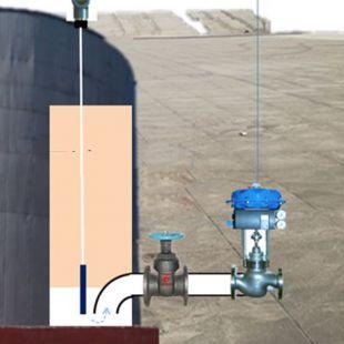 适用油罐脱水器