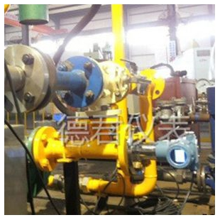 润滑油油水分析仪