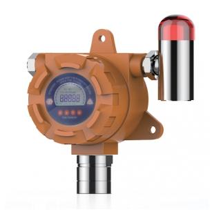 USRegal二氧化碳检测仪GS100E-CO2综合管廊气体检测器