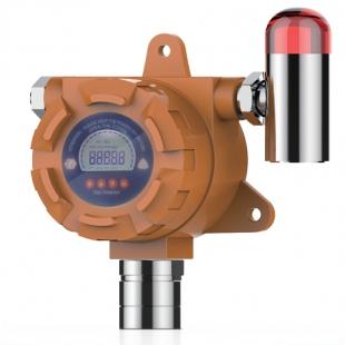 管廊USRegal温湿度检测仪圆形
