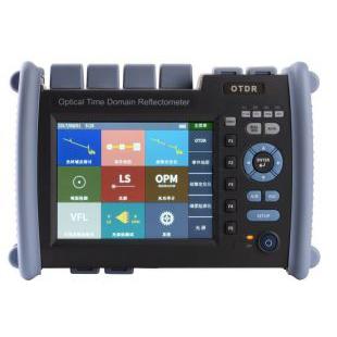 诺克NK6000光时域反射仪OTDR光纤故障测试仪定位仪