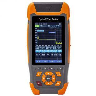 诺克NK3000S/D光时域反射仪OTDR光纤测试仪故障定位仪