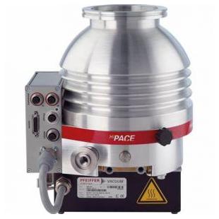 PFEIFFER HIPACE 400普发涡轮泵