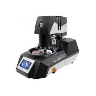 法国普锐斯 MECATECH 300 自动研磨抛光机