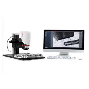 Leica DVM6数码三维视频显微镜