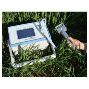 风途  光合作用检测仪|植物光合测量系统FT-GH30