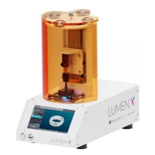 Cellink DLP生物3D打印机 Lumen X