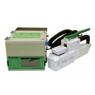 Masa光合作用速率測量儀MIC-100