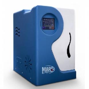 ErreDue氢气发生器MARS 150 D