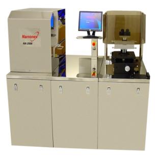Nanonex纳米压印系统NX-2500