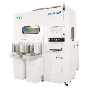 YES-自动硅烷单层沉积系统