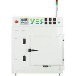 YES-硅烷单层气相沉积系统