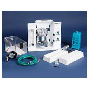 EZ-SA800单动物麻醉机