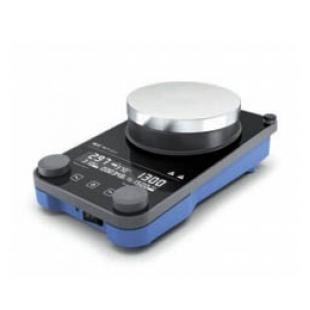 IKA PLATE (RCT DIGITAL)磁力攪拌器