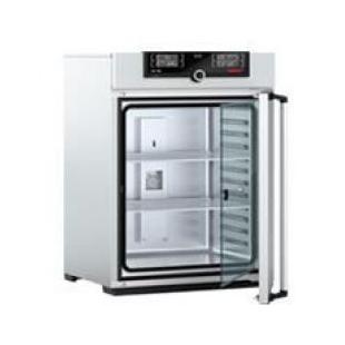 ICO-150 二氧化碳培养箱