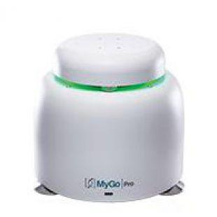 IT-IS MyGo Pro-实时荧光定量PCR仪