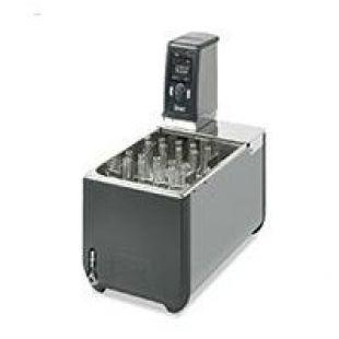 Grant TXF-200系列加热循环浴