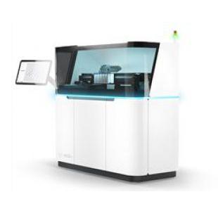 Cellink  BIO MDX  3D生物打印机