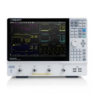 鼎阳SIGLENT SNA5054X 矢量网络分析仪