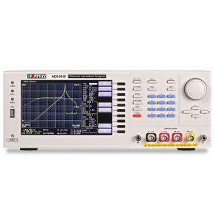 麥創Matrix MCR-9000系列精密高頻電橋