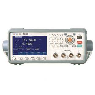 致新精密ZX8530/8531/8532 LCR数字电桥