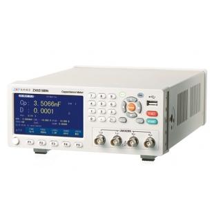 致新精密ZX6538精密電容測試儀