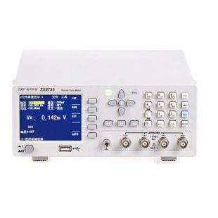 致新精密ZX2735系列铁芯特性/伏安特性测试仪