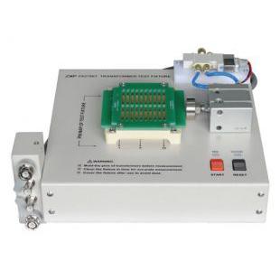 致新精密ZX2789 系列變壓器綜合測試儀
