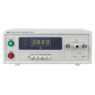美瑞克Rek RK2682N绝缘电阻测试仪