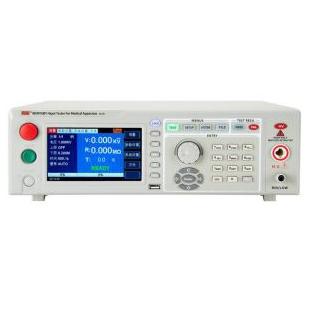 美瑞克Rek RK9910BY程控医用耐压测试仪