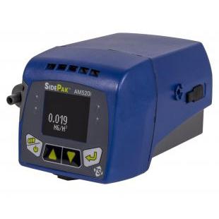 美国TSI SIDEPAK AM520I型个体气溶胶监测仪