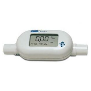 美国TSI质量流量计TSI4140/4143/4040/4043