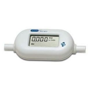 美国TSI一级流量校准器/质量流量计TSI4146/4046