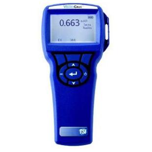 美國TSI微壓差計TSI5815/5825