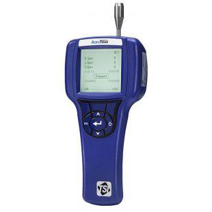 美国TSI尘埃粒子计数器TSI9303型