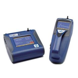 美国TSI便携式多通道大气粉尘监测仪TSI8533/8534/8533EP