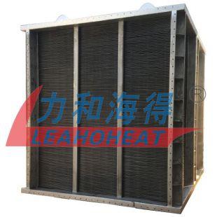 广ub8优游登录娱乐官网力和海得气气板式换热器定制