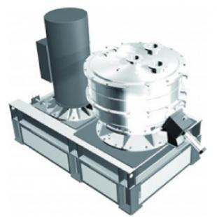 细川密克朗  立式干法粒子复合化设备NOBILTA® NOB-VC