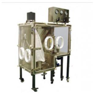 细川马克莱莱  隔离器Isolator