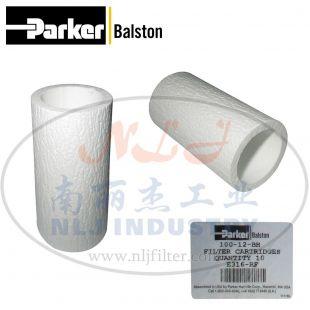 Balston过滤器滤芯100-12-BH