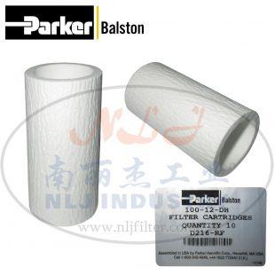 Balston过滤器滤芯100-12-DH