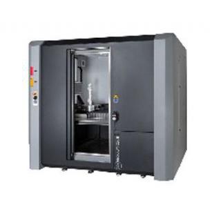 法國RX Solutions  X射線CT系統Easy TomXL
