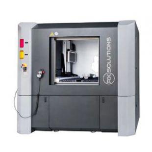 法國RX Solutions  X射線CT系統EasyTom