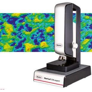 德國MarSurf CM expert馬爾共聚焦顯微鏡