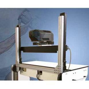 德国布鲁克  移动式微区X射线荧光光谱仪CRONO