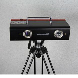 波兰SMARTTECH  3D扫描仪SMARTTECH3D universe