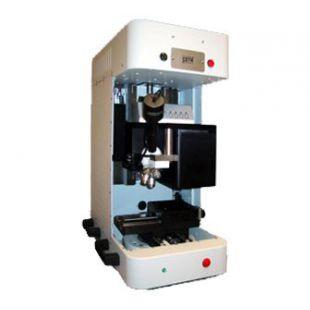 德国布鲁克  微纳米压痕划痕检测仪CETR-Apex